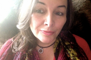 Madame_Sabine_Balve_Profile