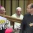 Pope_visit_UAE_GTF-Madame-Sabine-Balve