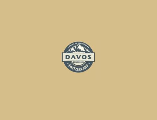 Davos, Suisse