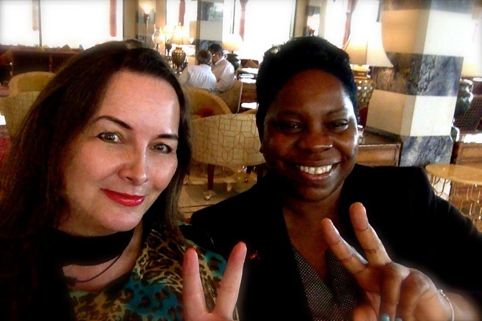 Global Tolerance Faces Antigua 03