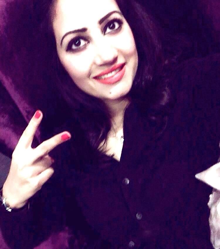 Global Tolerance Faces HE Ms Sania A Ansari