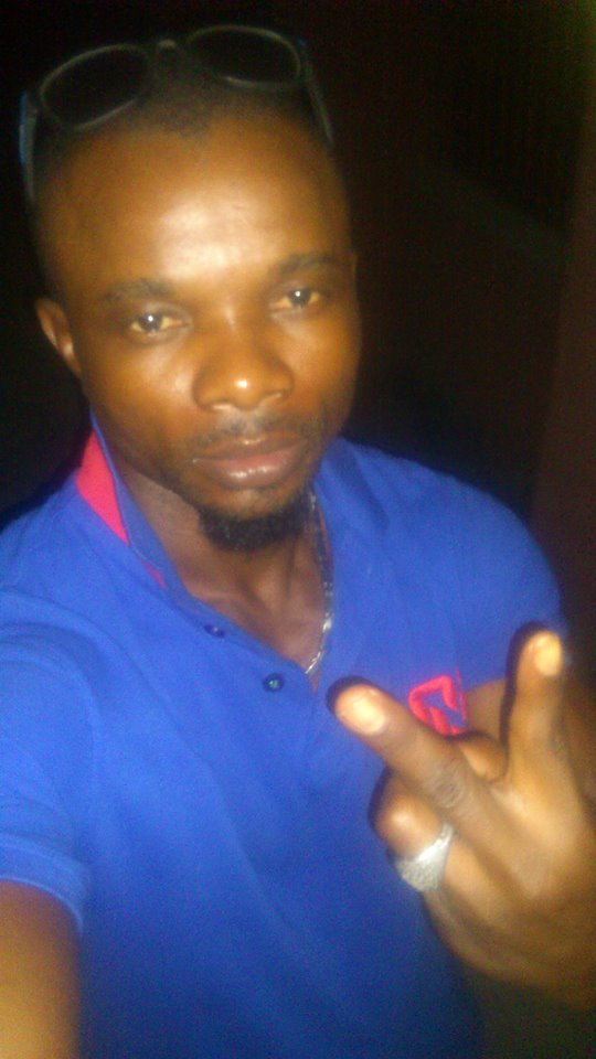 Global Tolerance Faces Kingsley Iwhiwhu 03
