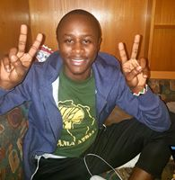 Global Tolerance Faces Lamech Magaki Safaris Kenya and Pichl bei Wels Austria