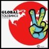 GlobalToleranceFaces Logo