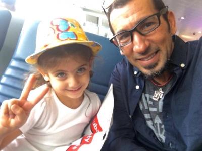 Global Tolerance Faces Omar Alhegelan 03