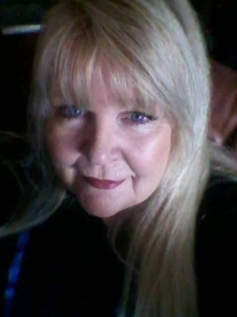 Global Tolerance Faces Sandra Wilson Morgan