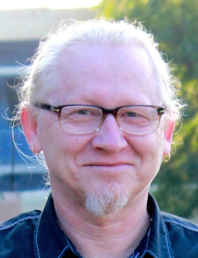 Global Tolerance Faces Vlado Franjević Lichtenstein