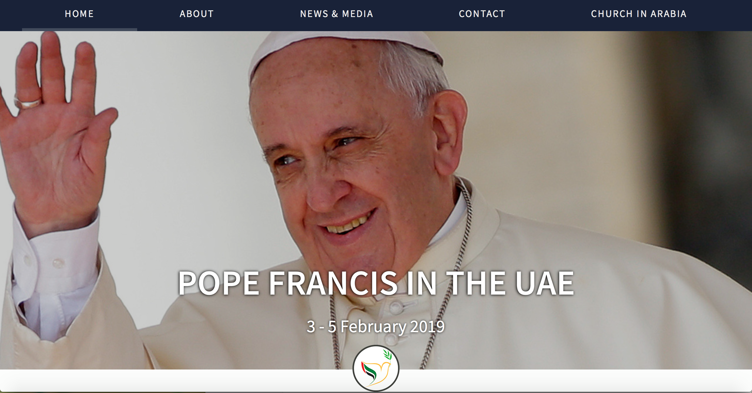 UAE_Papal_Visit_Global_Tolerance_Faces-2019