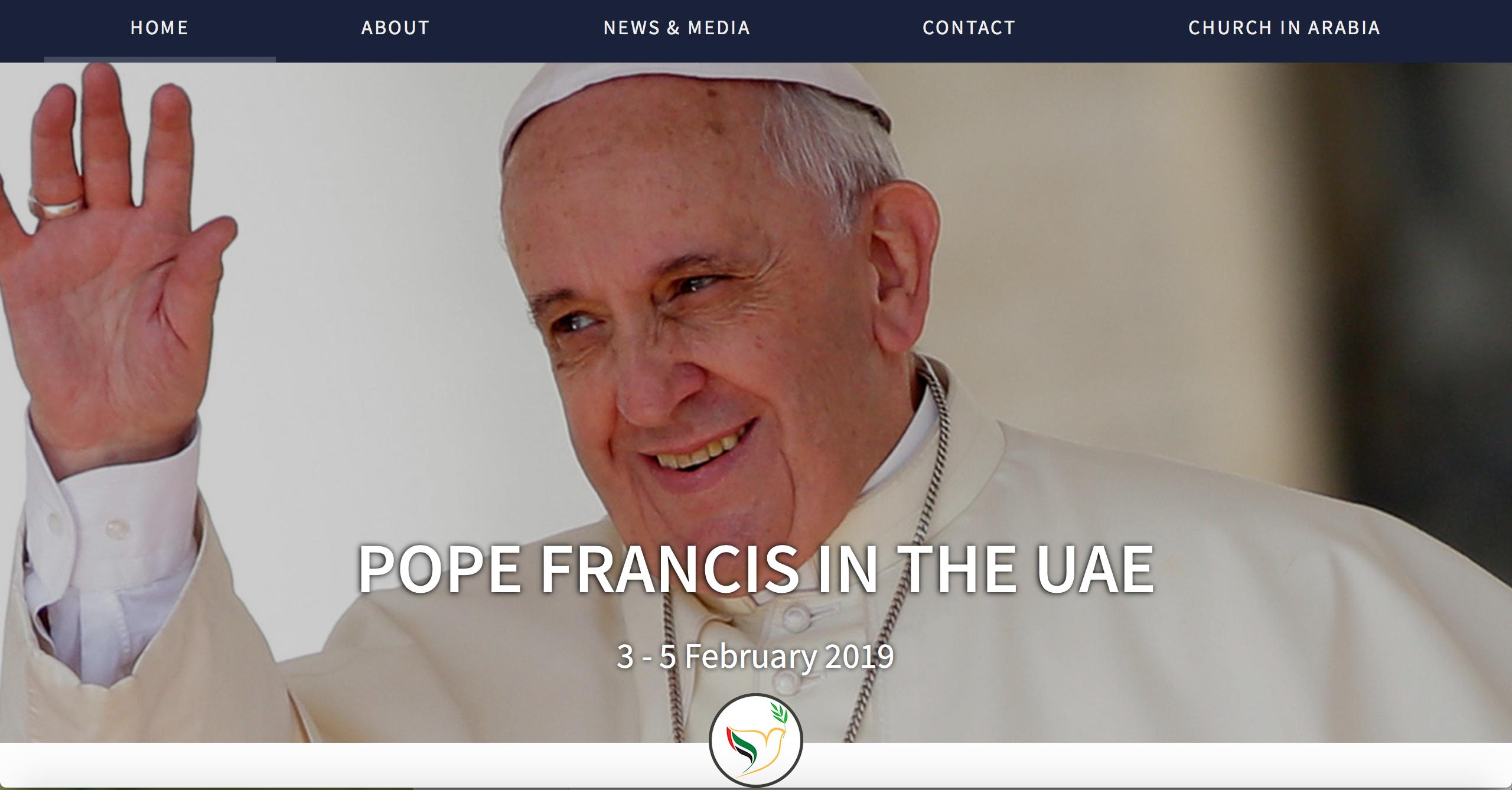 UAE_Papal_Visit_Global_Tolerance_Faces-2019
