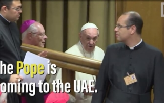 Globaltolerance Faces Pope Blog 01